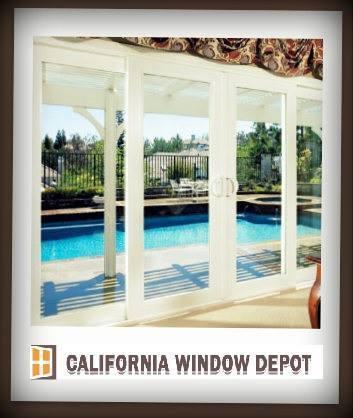 Vinyl Sliding Doors | Windows & Doors Installation & Replacement Company in Los Angeles | Scoop.it