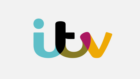 ITV Studios America Nabs First-Look Deal With Intellectual Artist Management | (Media & Trend) | Scoop.it