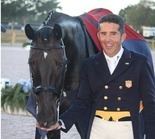 One suit is reinstated against well-known equestrian, while another may soon be | Horse Sport News | Scoop.it