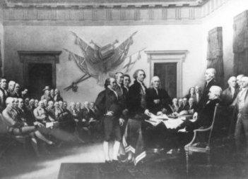 History: American Revolutionary War Timeline | Revolutionary War | Scoop.it