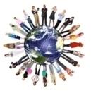 Strategies for Boosting Online Reputation | Search Engine Marketing Strategies | Scoop.it