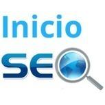 Diseño Web en Tenerife - Desarrollaelfuturo.com | Products Review | Scoop.it
