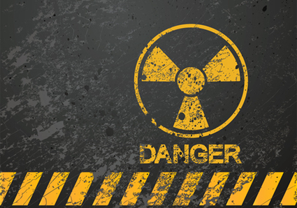 White House Approves Rollback of Cleanup Standards for Nuclear Incidents | EcoWatch | Scoop.it