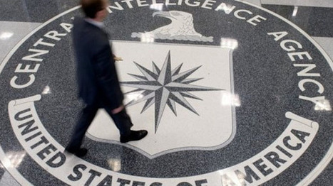 FBI investigating Senate staffers' unauthorized removal of documents about CIA interrogations | political sceptic | Scoop.it