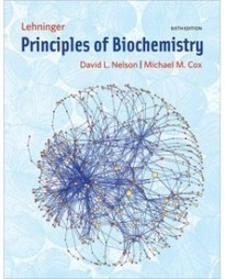 Test Bank For » Test Bank for Lehninger Principles of Biochemistry, 6th Edition: David L. Nelson Download | pharmacy | Scoop.it