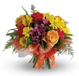 Birthday Flowers - Send Birthday Flowers - Flowers in the valley | פרחים | Scoop.it