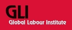 Global Labour Institute International Summer School 2014 #ISS14 | Networked Labour | Scoop.it