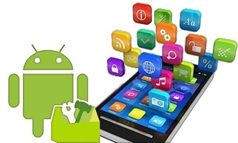 Learn Islam: Things An Android Developer Must think For flourishing Android Apps maturity   virtues ofsurah yaseen   Scoop.it