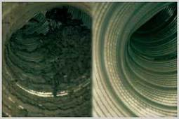 Air Duct & Dryer Duct Cleaning Service, Repair   Air duct cleaning Los Angeles   Scoop.it