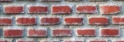 Quand la brique bétonne côté construction… - Agence Briques en Stock   Conseils bricolage et constuction   Scoop.it