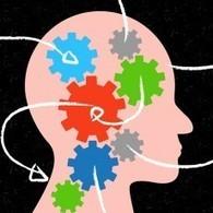 Collaborez pour réussir grâce à l'innovation ouverte | Génération INC. | Innovation & Design Thinking | Scoop.it