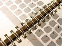 Trouver une notice ou un mode d'emploi | Mes ressources personnelles | Scoop.it