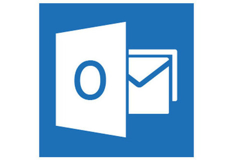 Outlook.com aims to ease the switch from Gmail | PCWorld | Aprendiendo a Distancia | Scoop.it