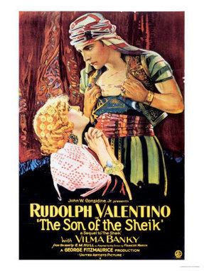 1920's Movies | Gatsby!! | Scoop.it