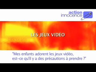 Accueil   pedagojeux.fr   Le jeu vidéo en bibliothèques publiques   Scoop.it