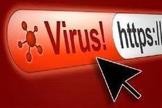 Get rid of Versionsupport.theperfectupdate.net easily. | Delete Spyware - Complete PC Threat Removal Guidelines | Remove Virus | Scoop.it
