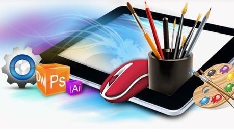 best web design company in noida - best Mobile site & Apps   website design india   Scoop.it