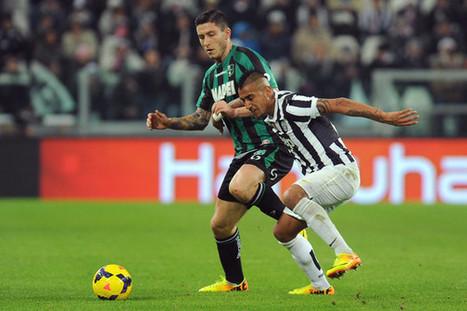Peluso al Sassuolo, Marrone alla Juve: trovato l'accordo | News e Sport | Scoop.it