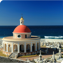 Cheap Business class flights to Puerto Rico | Business Class Travel | Scoop.it