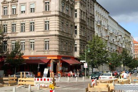 Taxation Matters Related to Property Berlin By Gateberlin.com | Appartamenti Vendita Berlino | Scoop.it