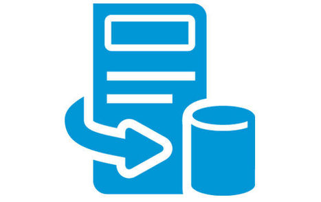 How to Improve Your Business Using Web Data Extraction   Competitor Price Monitoring   Scoop.it