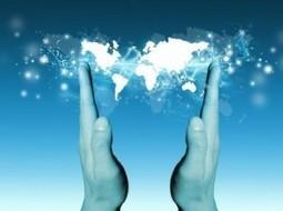 Consultoría 1, 2 y 3.0 y desarrollo del talento, organizativo y profesional | Empresa 3.0 | Scoop.it