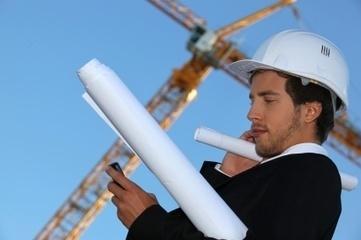 Un mastère spécialisé dans la construction à l'international | Ingénieur, la Formation | Scoop.it