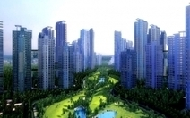 Property at Golf town   buy sell -rent in hyderabad   Scoop.it