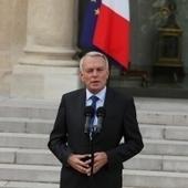 Visite de Jean-Marc Ayrault à Marseille : «Je suis le Premier ministre d'un Gouvernement qui n'abandonne aucun de ses territoires» | Parti socialiste | Scoop.it