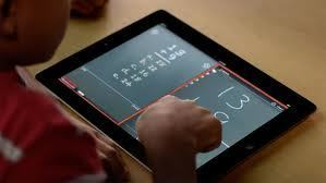 iPads for Learning - Getting Started | Leadership and Technology in Education | Scoop.it