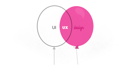 Oser l'esthétique | Content strategy and UX | Scoop.it