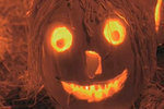 Haunted History of Halloween | Haak's APHG | Scoop.it