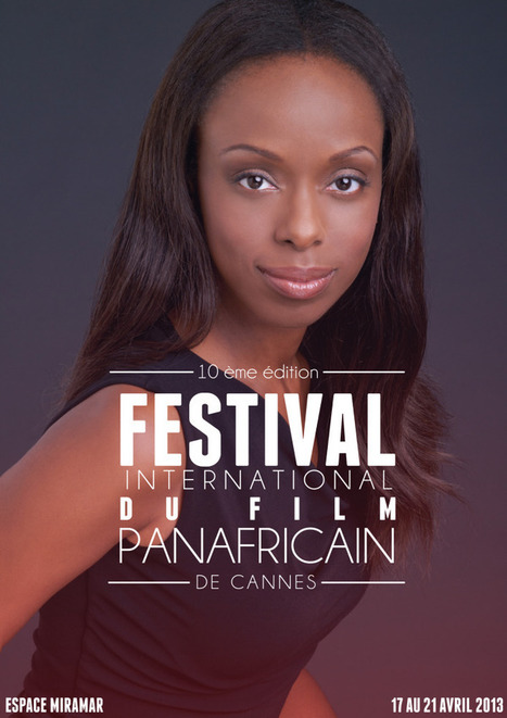 5 Films to Watch at the Pan-African Film Festival of Cannes | What's new in Visual Communication? | Scoop.it