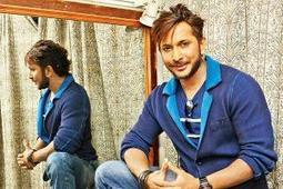 I never want to marry: Terence Lewis | Current News Of India: India's top portal for news,movies news, bollywood news, videos news,politics news,cricket news, Sports  news,celebrity pictures, business news. | Scoop.it