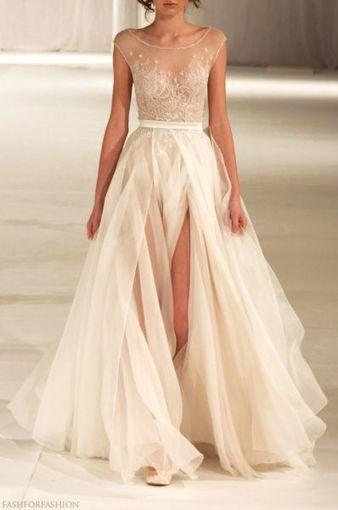 #moda | Mujerlife | Scoop.it