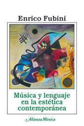 Música y lenguaje en la estética contemporánea - Dialnet | Perspectivas de la Estética Contemporánea | Scoop.it
