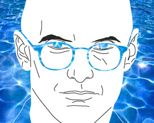 You are the river: An interview with Ken Wilber | Integral Buddhism | Scoop.it