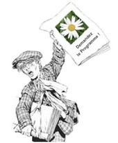 Envie de Lire… Demandez le programme ! | Envie de Lire | Scoop.it