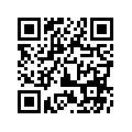 Thinking About Math Education | Ontario Edublogs | Scoop.it