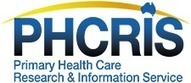 RESEARCH ROUNDup: eHealth technologies in primary health care: current strengths and limitations | Social Media and Healthcare Evaluation | Scoop.it