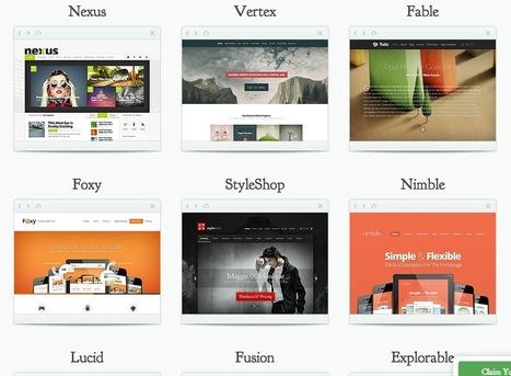 Asesoría en Marketing Digital & eBusiness - STRATEGIA DIGITAL | Marketing, Public Relations, Social Media & Technologie | Scoop.it