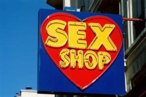 Sexy shop, a Roma arrivano i distributori di sex toys e co | Il vibratore da usare in coppia | Scoop.it