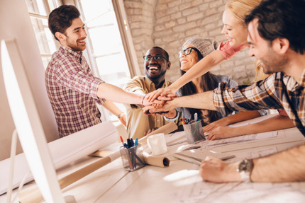 4 Core Values of Any Great Company | Stuff worth knowing | Scoop.it
