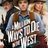 Steam Community :: Million Ways to Die in the West | movie online | Scoop.it