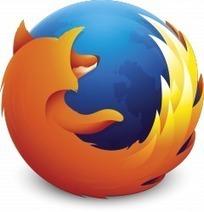 Firefox va pouvoir intégrer les extensions Chrome - Blog du Modérateur   Mes ressources personnelles   Scoop.it
