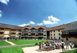 Le tourisme social a investi 130 millions d'euros en 2013   Développement durable et écologie   Scoop.it