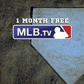 MLB.tv Coupon Code | sports | Scoop.it