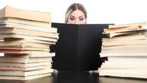 Why reading more carefully is better   LibraryLinks LiensBiblio   Scoop.it