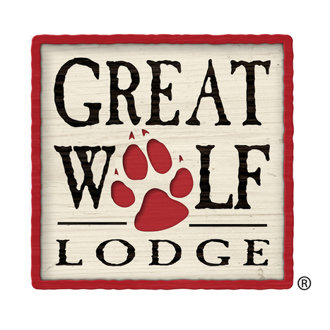 Great Wolf Lodge Response | Great Wolf Resorts | Great Wolf Lodge Family Fun | Scoop.it