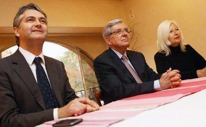 Présidentielle 2012 : à Toulouse, Jean-Pierre Chevènement appelle au renouveau de l'industrie et à la fin de l'euro | Toulouse La Ville Rose | Scoop.it